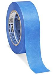 3M 2090 Masking Tape
