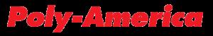Poly-America Logo
