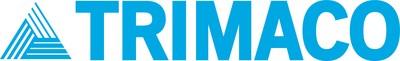 logo_trimaco_138236