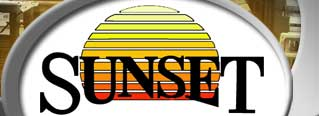 Sunset Ladder Logo
