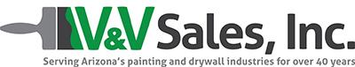 V&V Sales Arizona